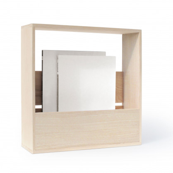 Magazin Box